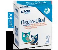Junior_Neuro-Vital_komplex_megujitott_N_J_term_JUNIOR