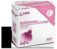 Echinacea_komplex_N_J_term_2000NE
