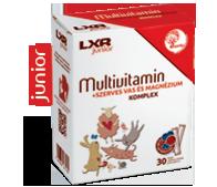 Junior_Multivitamin_komplex_megujitott_erdei_N_J_term_JUNIOR