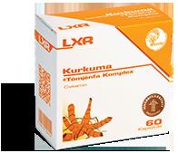 Kurkuma_komplex_N_J_term_matrica
